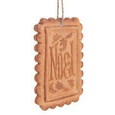 Noel 2014 by aurelieryck on pinterest - Deco noel maison du monde ...