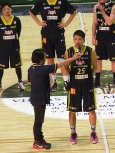 ブログ更新しました。『Game15 リンク栃木ブレックス vs レバンガ北海道』 ⇒ http://amba.to/21FUimL