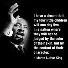 45 Best Solutionaries Images Martin Luther King Quotes King