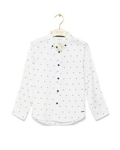 ΑΓΟΡΙΣΤΙΚΟ ΠΟΥΚΑΜΙΣΟ ΜΕ ΣΧΕΔΙΟ Polka Dot Top, Buddha, Blouse, Long Sleeve, Sleeves, Kids, Women, Fashion, Young Children