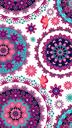 Wallpaper s, hippie wallpaper, locked wallpaper, cellphone wallpaper, scree Hippie Wallpaper, Locked Wallpaper, Cellphone Wallpaper, Colorful Wallpaper, Flower Wallpaper, Screen Wallpaper, Pattern Wallpaper, Wallpaper Backgrounds, Iphone Wallpaper