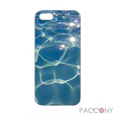 http://www.paccony.com/product/Blue-Water-Pattern-Protective-Hard-Cases-for-iPhone-5-22932.html Blue Water Pattern Protective Hard Cases for iPhone 5