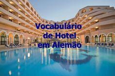 Olá a todos! nesta aula ensinei várias frases e palavras que são muito úteis se forem para um Hotel como hóspedes. espero que gostem! sigam-me nas redes soci...