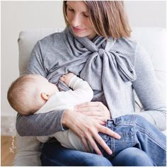 Who else is in love with The Olivia? This sweater is such an adorable (and practical) staple to add to your wardrobe! Breastfeeding Fashion, Breastfeeding Clothes, Bump Style, Maternity Fashion, Milk Box, Tgif, Styling Tips, Nursing, Instagram Posts