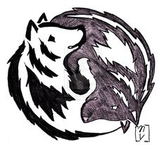 yin_and_yang_wolf_tattoo_by_okami365-d4mhdli.jpg (900×789)
