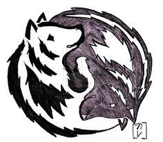 yin_and_yang_wolf_tattoo_by_okami365-d4mhdli.jpg (900×789)