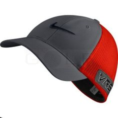 67c6800f9fdfa Nike Men s Tour Flex-Fit Cap 638291