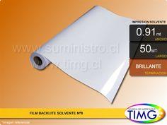 El mas hermoso de los Backlite para impresion Ecosolvente Solvente esta disponible, Retroiluminados y cajas de luz http://www.suministro.cl/product_p/i-1097-91.htm