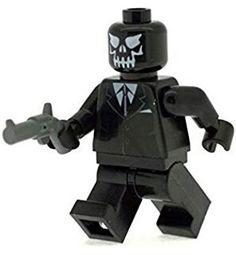 100 Best Black Mask Images In 2020 Black Mask Roman Sionis Batman
