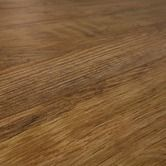 Found it at Wayfair - 7 mm Narrow Board Laminate with Underlayment in Country Barn