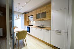 #linekitchen #germankitchens #modernclassickitchen #kitchendesign #smallkitchen  #kitchenfurniture #kitchenideas #kitchendecor #kitchengermandesign  #bucatarieIXINA  #IXINA #IXINAclara #IXINAnorma #IXINAkitchen #IdeiDeLaIXINA Interior Design Kitchen, Kitchen Cabinets, Furniture, Home Decor, Decoration Home, Room Decor, Cabinets, Home Furnishings, Kitchen Interior