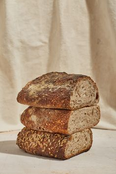 Cute Food, A Food, Good Food, Cookies Branding, Food Branding, Bread Art, Food Photography Tips, Food Diary, Daily Bread