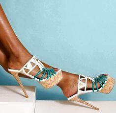 49455fb862cab8 Shoespie brand  stiletto  fashion  shoes  sandals  vanessacrestto  style  Shoes Heels