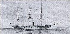 Kanrin Maru