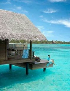 Bora Bora Save 90% Travel over Expedia.  SaveTHOUSANDS over Expedias advertised BEST price!! https://hoverson.infusionsoft.com/go/grnret/joeblaze/