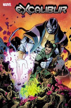 Venom #11 Marvel 2019 Dave Gibbons Watchmen Variant *WE COMBINE SHIPPING*