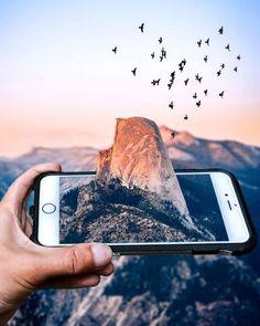photography tips, phone photography, creative photography, digital photography, amazing Phone Photography, Photoshop Photography, Creative Photography, Digital Photography, Amazing Photography, Photography Tips, Photography Magazine, Photomontage, Trucage Photo