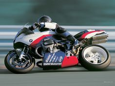 Custom Harleys, Custom Bikes, Bmw R1100s, Harley Knucklehead, Nine T, Bmw Boxer, R80, Dirt Track Racing, Bmw Motorcycles