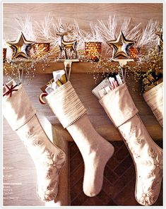 Holiday_Stockings_CamilleStyles