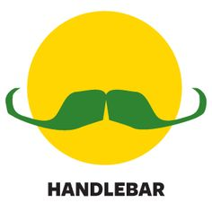 A handlebar moustache could make you a better suitor... find out why. #movember #moustache #rdcanada