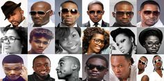PHOTOS Meet Top Nigerian Celebrities Who Are Dating Or Married To Foreigners  PHOTOS!   Nigerian celebrities are well travelled and when you travel a lot youre bound to meet a lot of people from other countries and youre also bound to fall in love.  This sunny afternoon the folks at 36NG decide to take a look at some of our celebrities who are presently dating or married to celebrities.  DAVIDO: The singer is datingSira Kantefrom Guinea.  David Adeleke popularly known by his stage name…