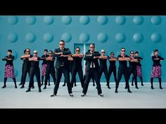 Video: Air New Zealand holt Men in Black an Bord | traveLink.