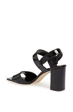 'Trine' Sandal