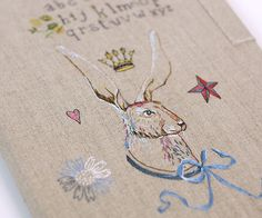 My Folk Lover Embroideries  Meet Me At Mike's     Meet Me At Mike's