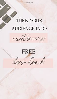 Do you struggle to think of new marketing ideas? Does a social media strategy sound overwhelming? Take advantage of this free printable download and video training that will help you find motivation to grow your business. It's like a mini-course that will give you access to my secret weapon I give all my private clients. It's all about finding your target market by using your audience, friends, Lifestyle Quotes, Get What You Want, Market Research, Inspirational Thoughts, Marketing Ideas, Growing Your Business, Pinterest Marketing, Friends Family, Business Tips