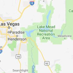 Randy Olson uses machine learning to find the optimal road trip across the U. Perfect Image, Perfect Photo, Love Photos, Cool Pictures, Design Your Life, Las Vegas Nevada, Find Picture, Machine Learning, Newborn Photos