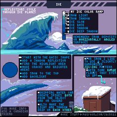 b5315482b5d4 Ecco the Dolphin  Is the Most Terrifying Game I ve Ever Played