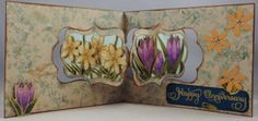 Elizabeth Craft Designs Blog