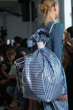 Borse over Primavera Estate 2017  (Foto 40/40)   Bags