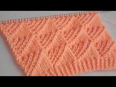 New knitting design/pattern for cardigan, sweater, jacket, frock Designer Knitting Patterns, Knitting Designs, Knitting Patterns Free, Knit Patterns, Stitch Patterns, Knitting Blogs, Easy Knitting, Knitting Stitches, Crochet Beanie Hat