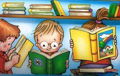 Blog sobre materiales, recursos, actividades, estrategias, educativas para los maestros.