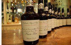 Calvados Christian Drouin: A Taste For Exception |EDE ONLINE