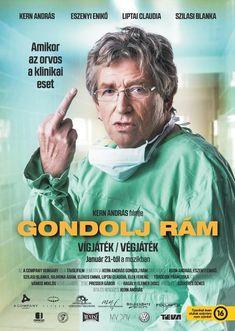 Watch->> Gondolj rám 2016 Full - Movie Online