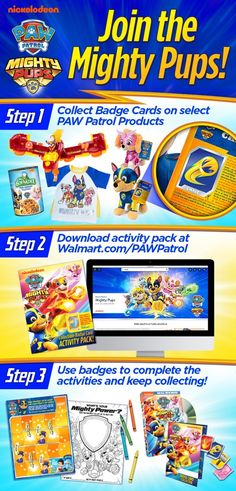 92 Best PAW Patrol images in 2019 Baby dogs Dog baby