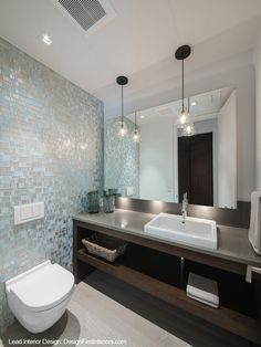 31 Best Gray And White Bathroom Ideas Images Gray White