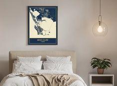 Map Wall Decor, Map Wall Art, Home Decor Wall Art, Map Art, Home Art, Canvas Wall Art, Free Art Prints, Wall Art Prints, World Map Decor