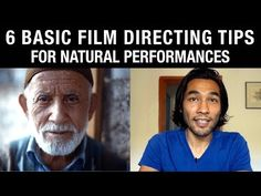 Watch: 6 Directing Tips That Will Help You Get More Natural Performances from Actors