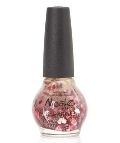 Look at this Nicole by OPI Nail Polish Duo - Spring Romance on #zulily today!