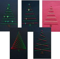 #Abschluss #der #Fadengrafik #Geometrisches #haben #mei #sticken #Unterrichtsreihe #Zum Zum Abschluss der Unterrichtsreihe Geometrisches Sticken / Fadengrafik haben mei...        Zum Abschluss der Unterrichtsreihe Geometrisches Sticken / Fadengrafik haben meine Schüler Karten und Bilder mit geometrischen Weihnachtsmo...