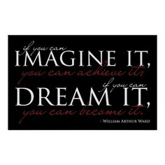 >>>This Deals          William Ward Imagine Quote Poster           William Ward Imagine Quote Poster you will get best price offer lowest prices or diccount couponeReview          William Ward Imagine Quote Poster Review from Associated Store with this Deal...Cleck Hot Deals >>> http://www.zazzle.com/william_ward_imagine_quote_poster-228351941578224717?rf=238627982471231924&zbar=1&tc=terrest