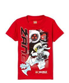OMG Its a Zane shirt!!! xD I don't care that it's for boys I still want it!