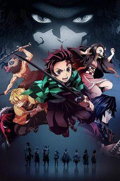 M Anime, Anime Demon, Otaku Anime, Anime Art, Anime Girls, Kawaii Anime, Dark Fantasy, Era Taisho, Super Anime