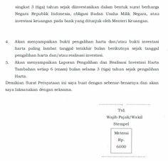 contoh-surat-pernyataan
