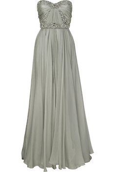 Would be cute dress for bridesmaid