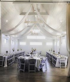 323 Best Dfw And N Texas Venues Images Event Venues Special