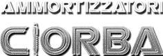 www.ammortizzatoriciorba.it Rigenerazione Ammortizzatori